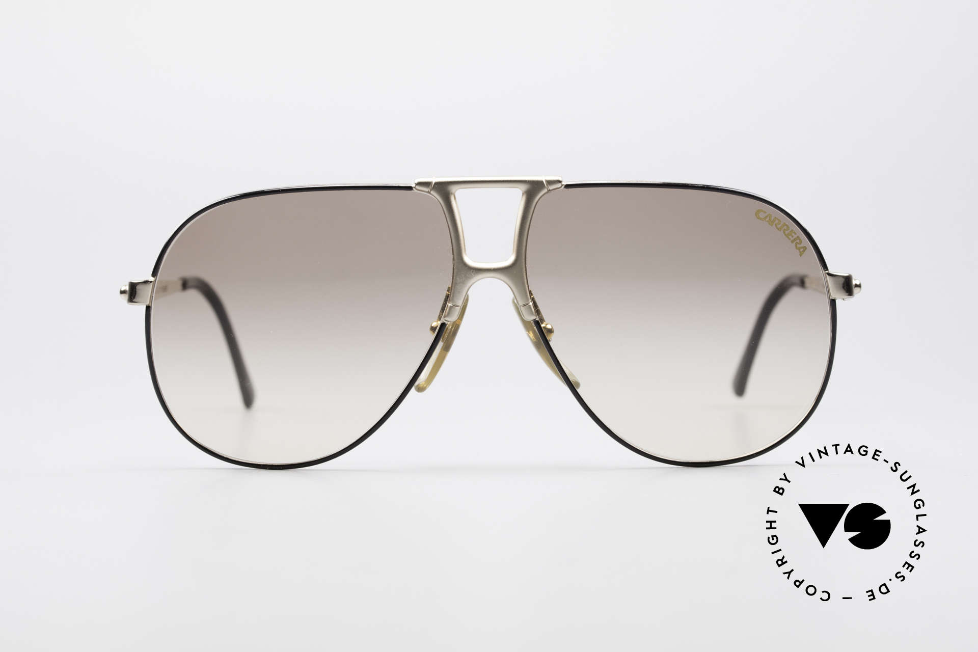 Boeing 5731 Small 80's Aviator Sunglasses, craftsmanship & design made to Boeing's specifications, Made for Men and Women