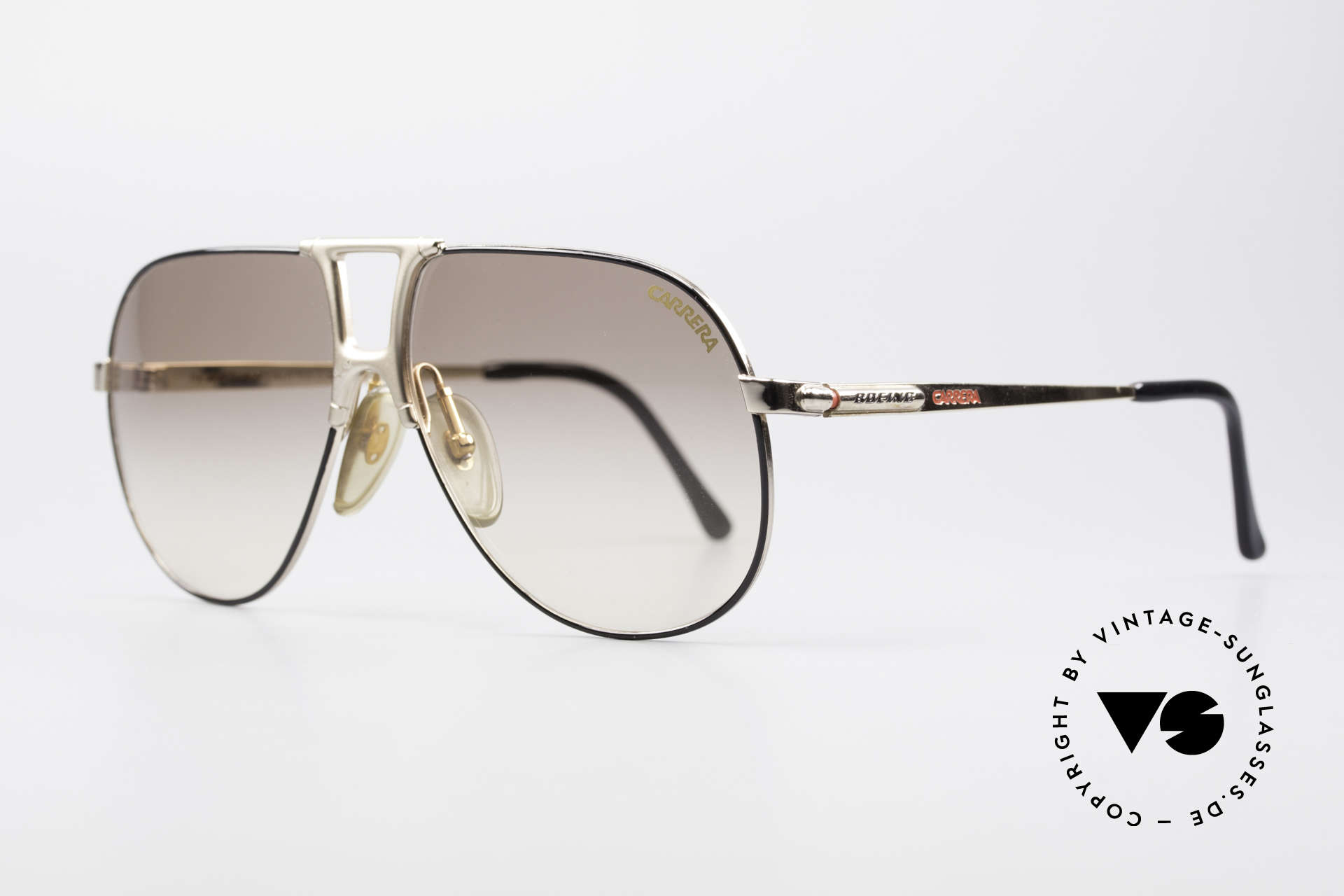 Boeing 5731 Small 80's Aviator Sunglasses, in the 80's, exclusively produced for the Boeing pilots, Made for Men and Women
