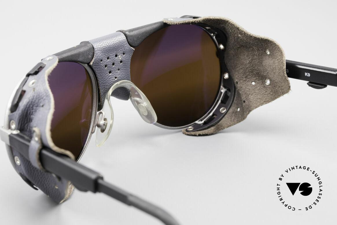 Cebe 385 Walter Cecchinel Sunglasses