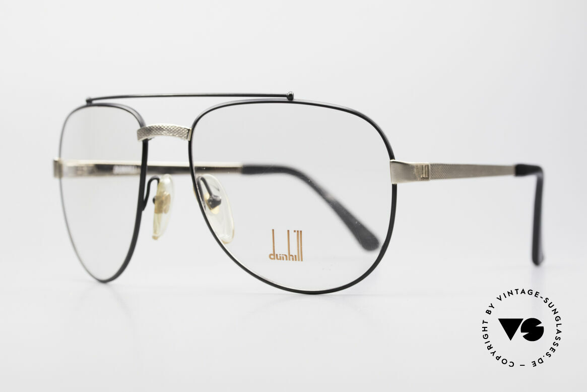 Dunhill 6029 Comfort Fit Luxury Eyeglasses