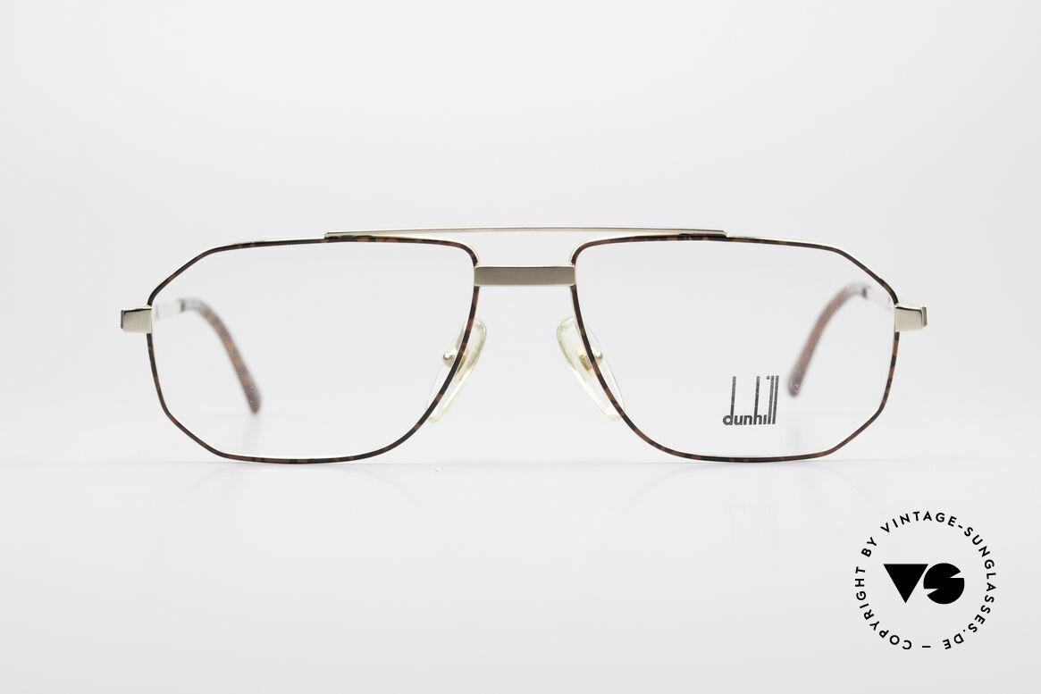 Dunhill 6150 Classic 90's Eyeglasses Men