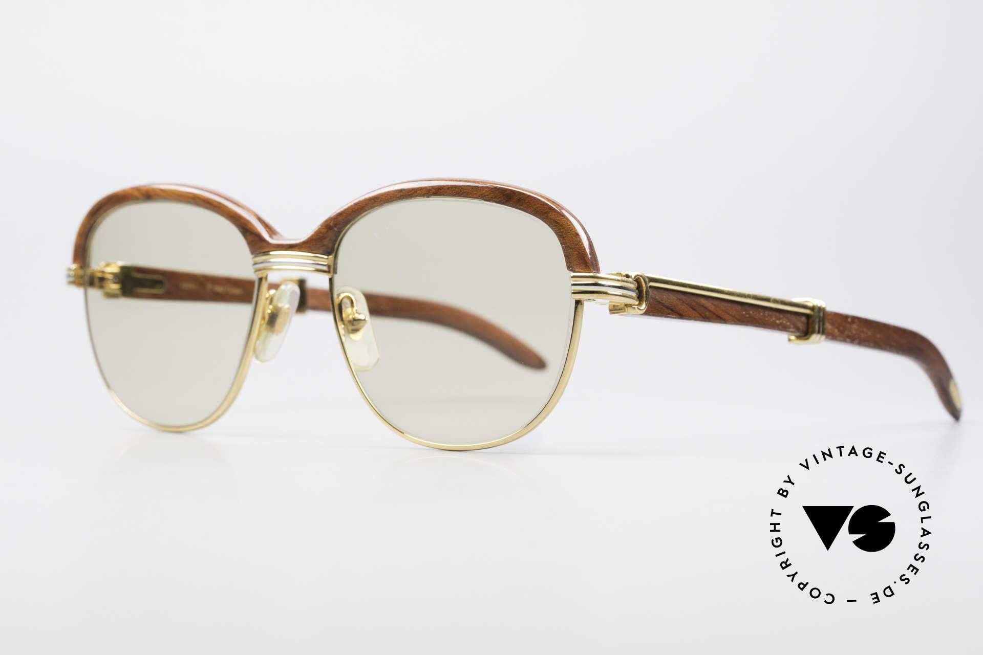2d399872a3b3 Sunglasses cartier malmaison floyd mayweather sunglasses vintage jpg  1920x1280 Malmaison cartier