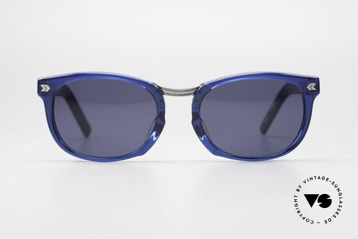 Jean Paul Gaultier 58-1271 Junior Gaultier Sunglasses