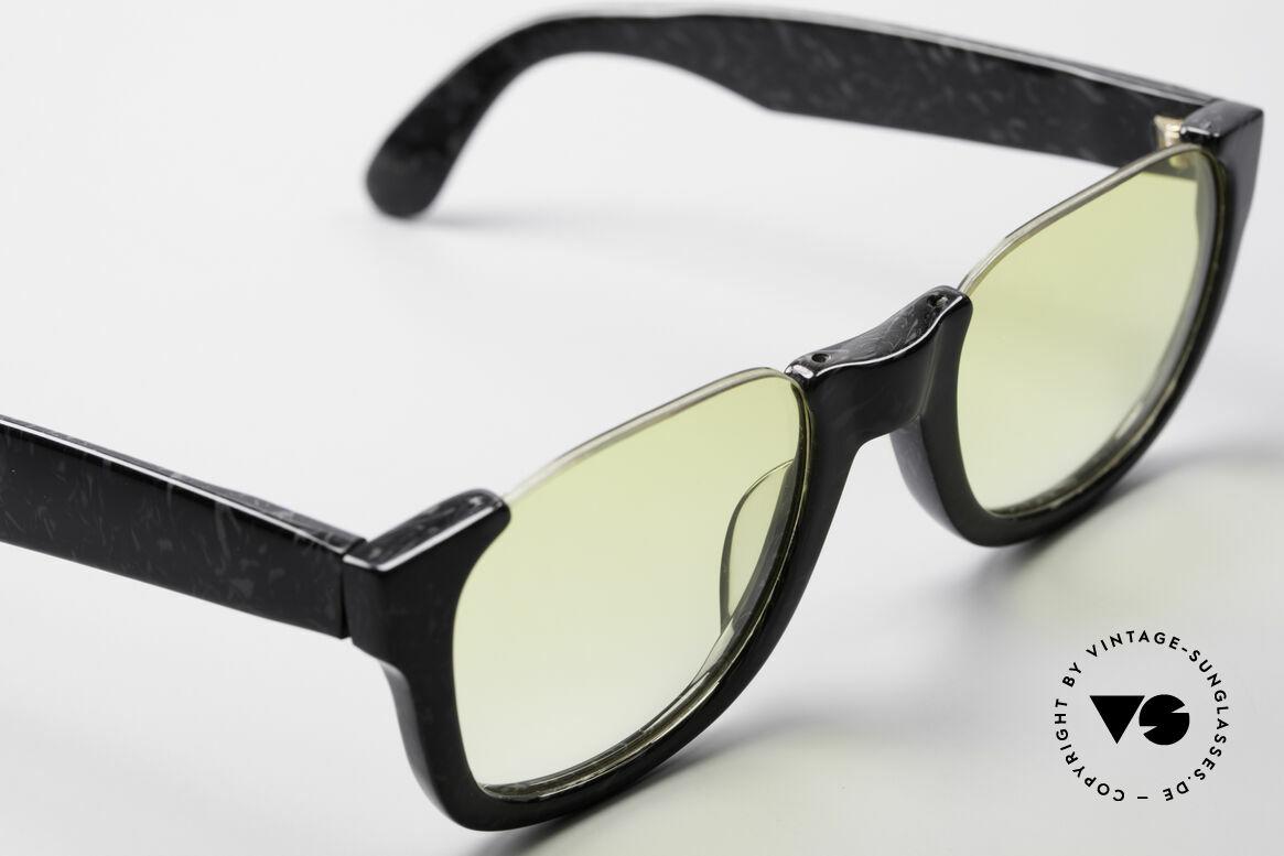 Jean Paul Gaultier 56-7062 Designer Reading Sunglasses