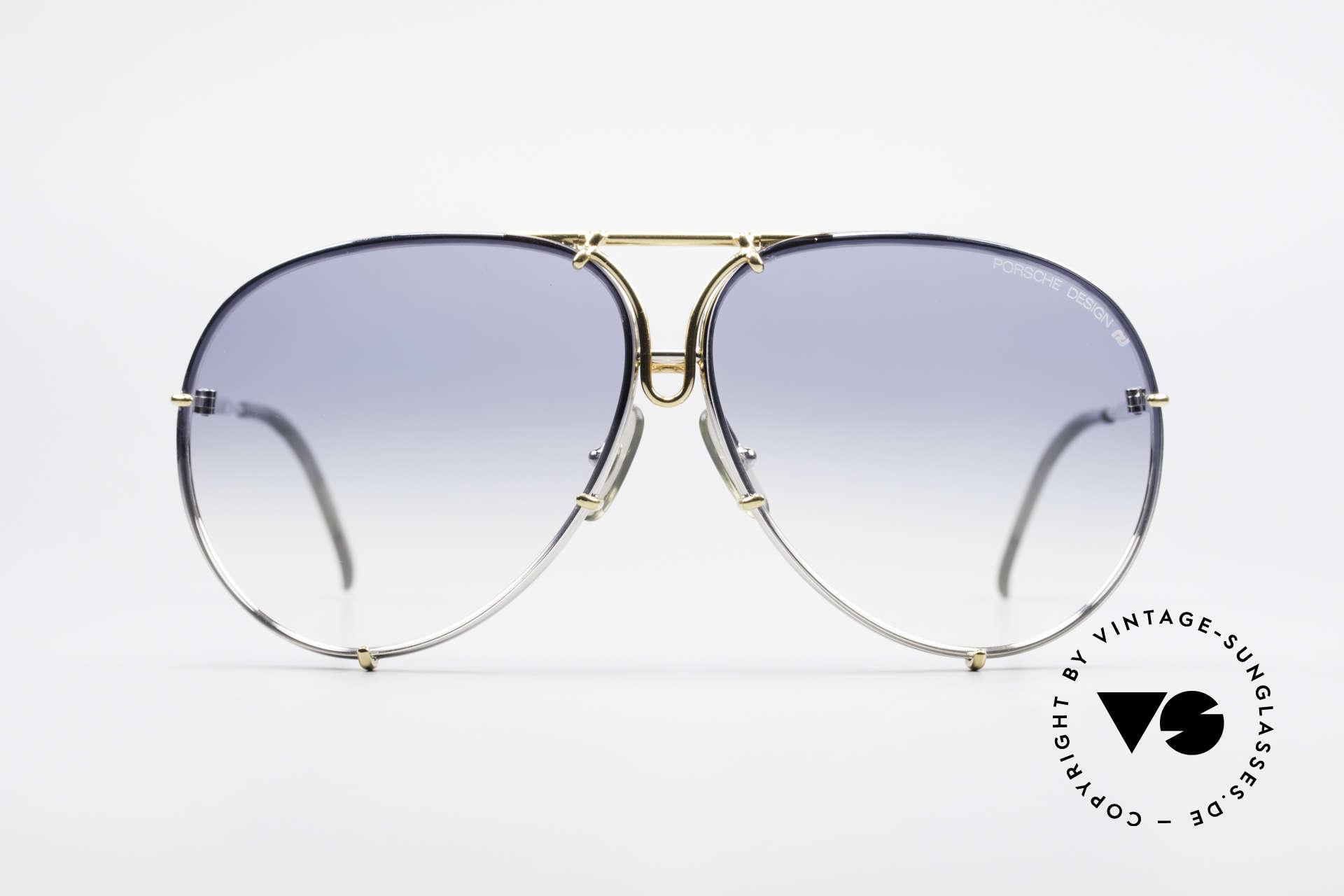 fd9f2505dd3 Sunglasses Porsche 5623 Johnny Depp Black Mass Shades