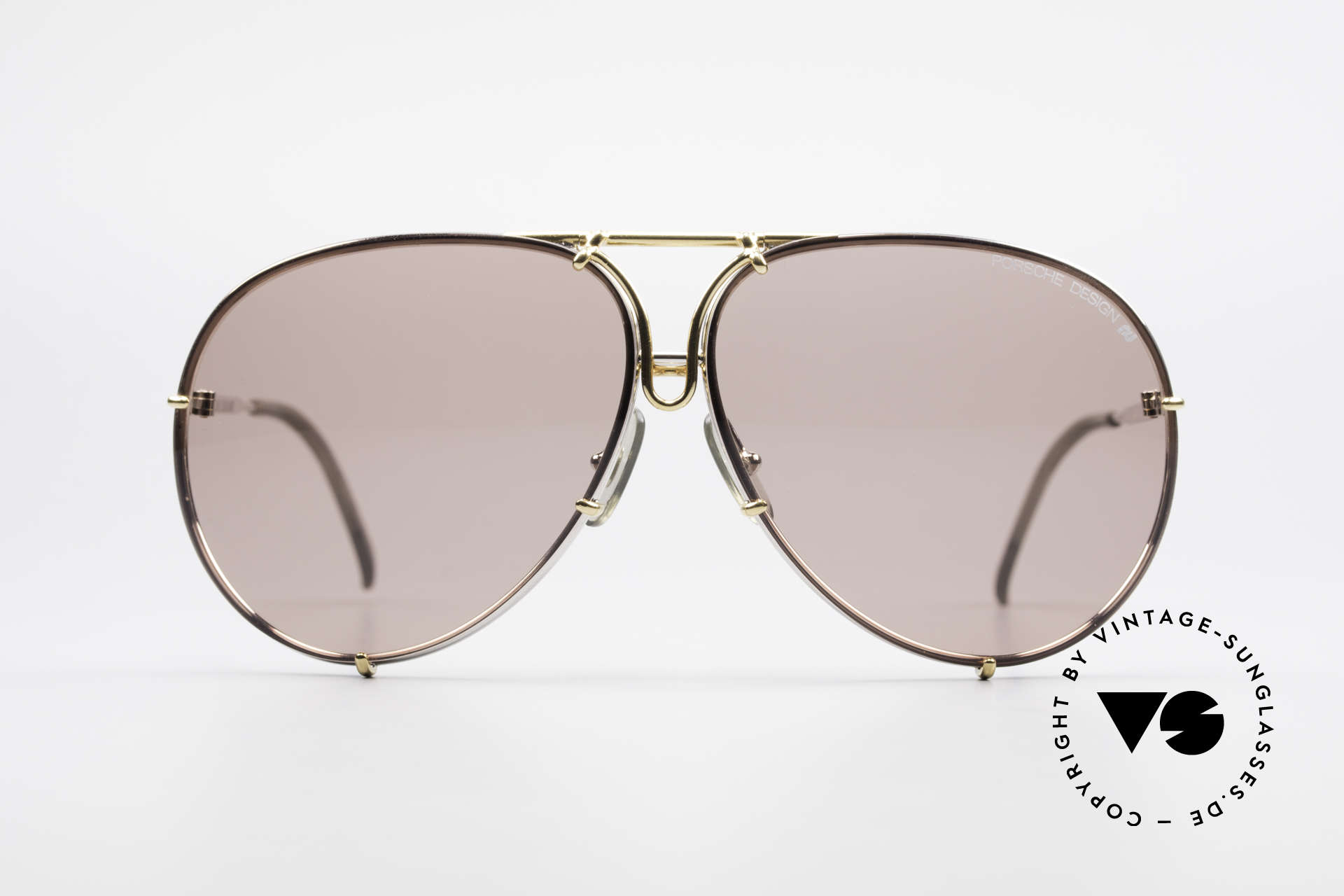Porsche 5623 Johnny Depp Black Mass Shades, model 5623 = 80's SMALL size (MEDIUM size, today), Made for Men and Women