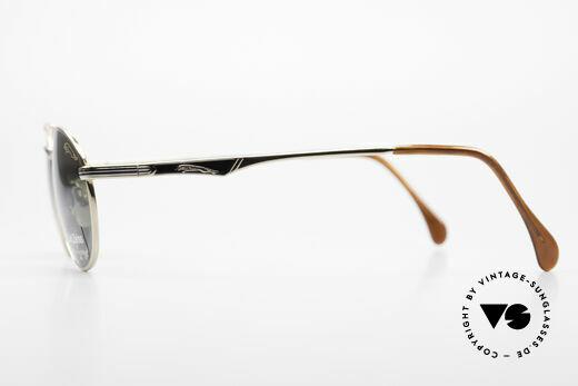 Jaguar 3709 Rare Vintage Sunglasses 90's, NO RETRO shades, but an old Jaguar 90's ORIGINAL, Made for Men