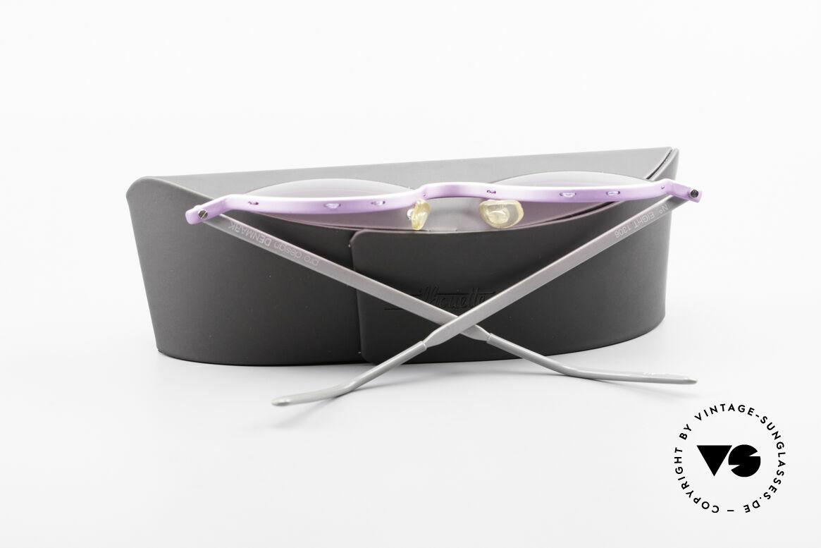 ProDesign No8 Gail Spence Design Shades
