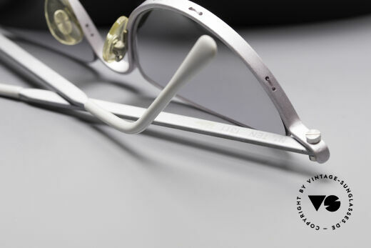 ProDesign No10 Gail Spence Design Sunglasses, unworn single item (like all our famous movie frames), Made for Women