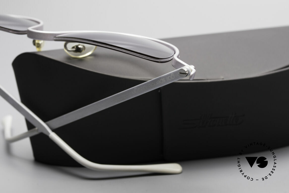 ProDesign No10 Gail Spence Design Sunglasses, Size: medium, Made for Women