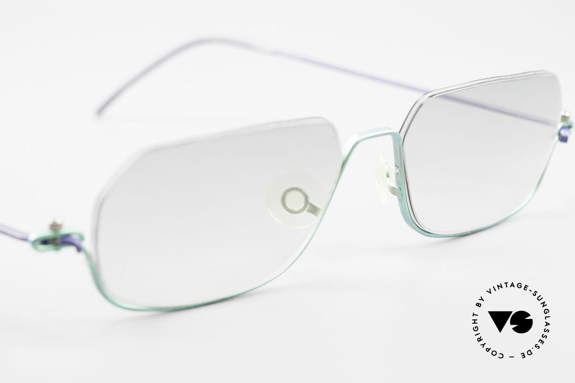 ProDesign No16 Gail Spence Designer Shades, unworn single item (like all our famous movie specs), Made for Men and Women