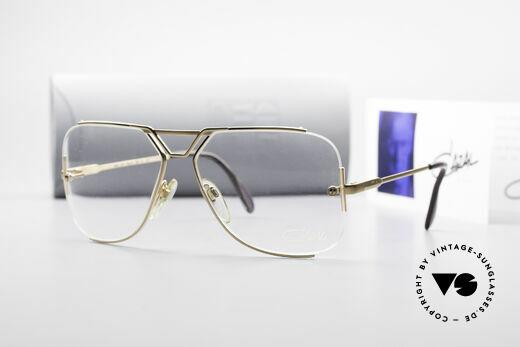 312037e0c13 Glasses Cazal 722 Extraordinary Vintage Frame