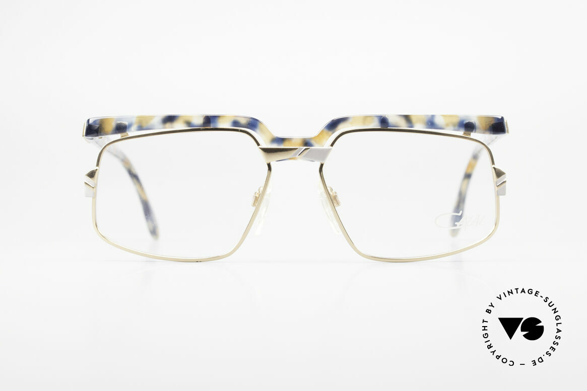 Cazal 246 Extraordinary Vintage Glasses