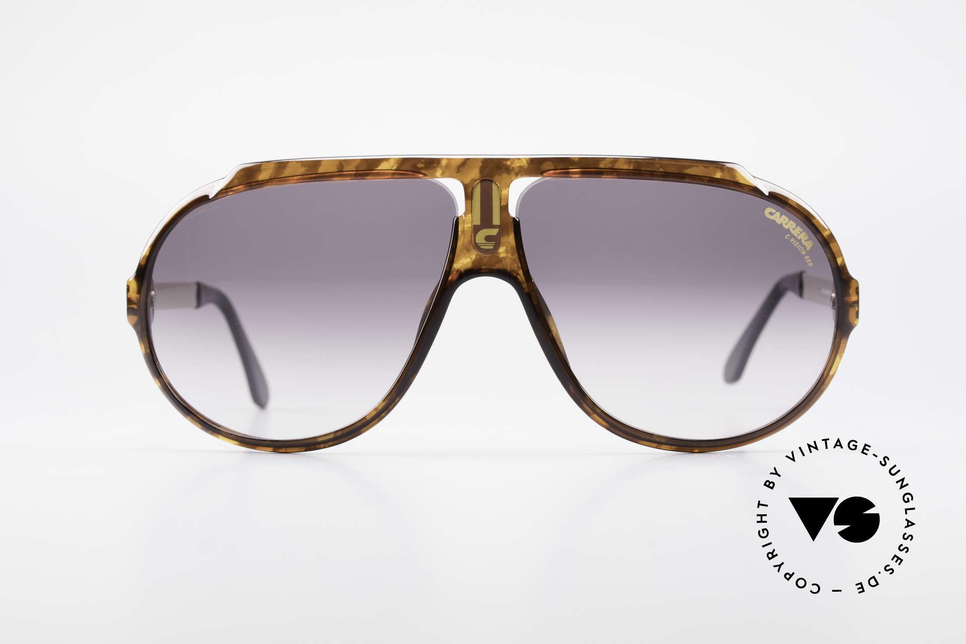 92ad2cecc90cf Sunglasses Carrera 5512 80 s Miami Vice Sunglasses