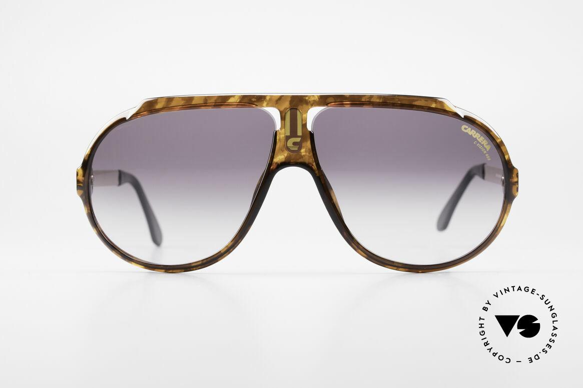 Carrera 5512 80's Miami Vice Sunglasses