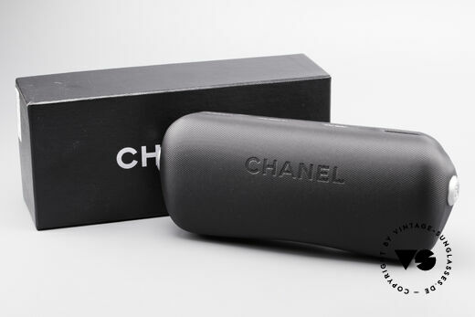 Chanel 2037 Luxury Glasses With Clip On, Size: small, Made for Men and Women