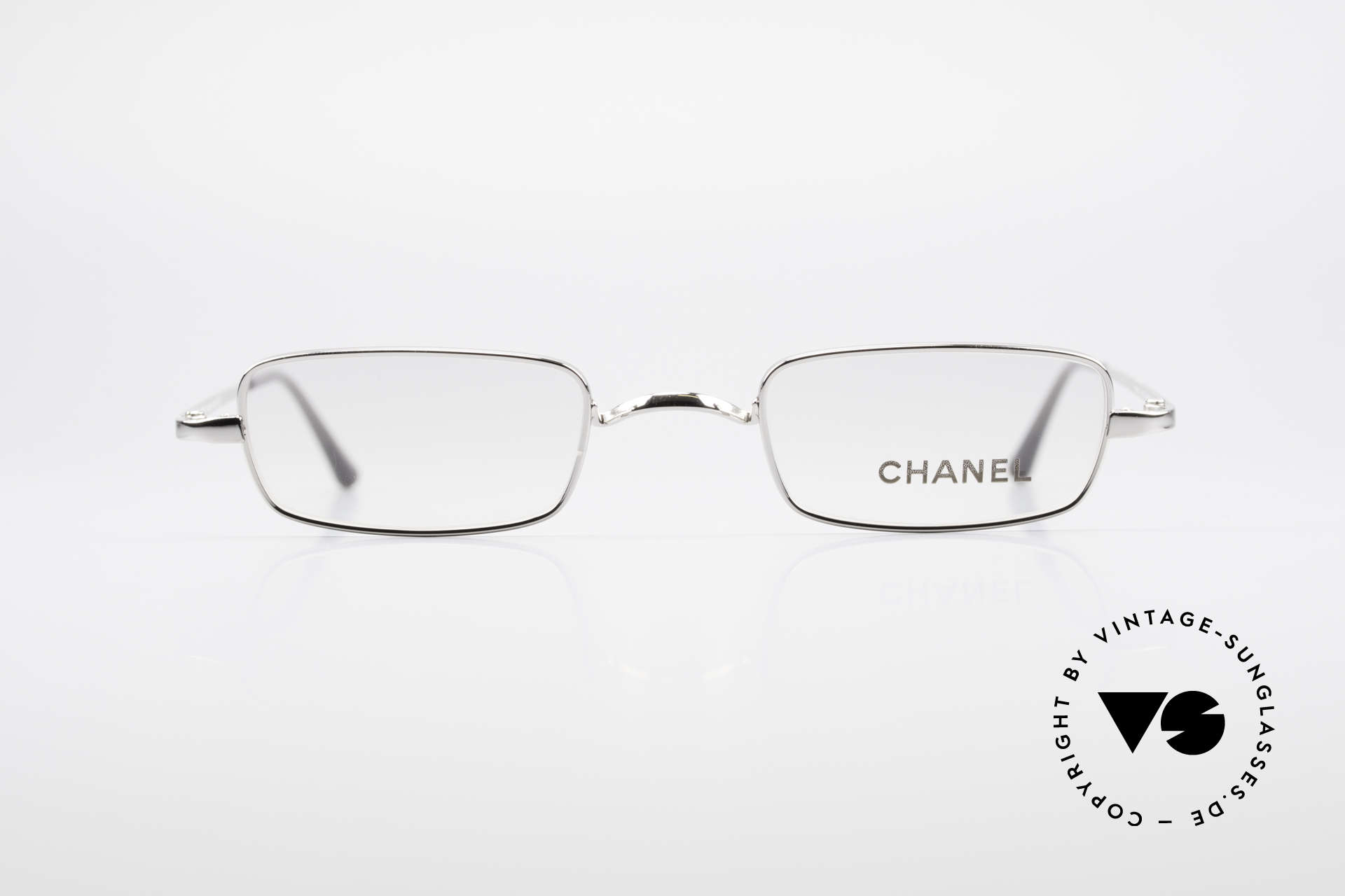 Chanel 2038 Pink Luxury Glasses Clip On, Size: small, Made for Women