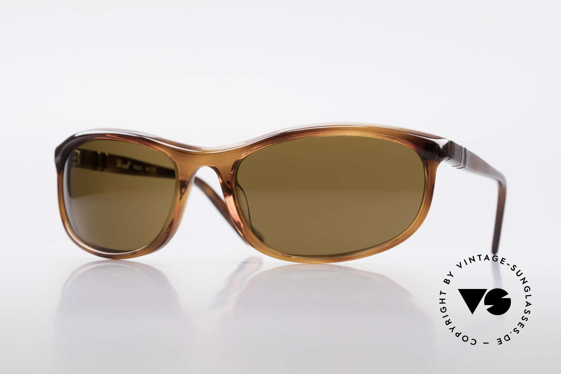 011f5b4210424 Sunglasses Persol 58230 Ratti Terminator 2 Sunglasses