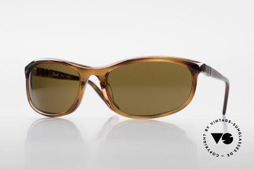 993232b6ba5 Sunglasses Persol 58230 Ratti Terminator 2 Sunglasses