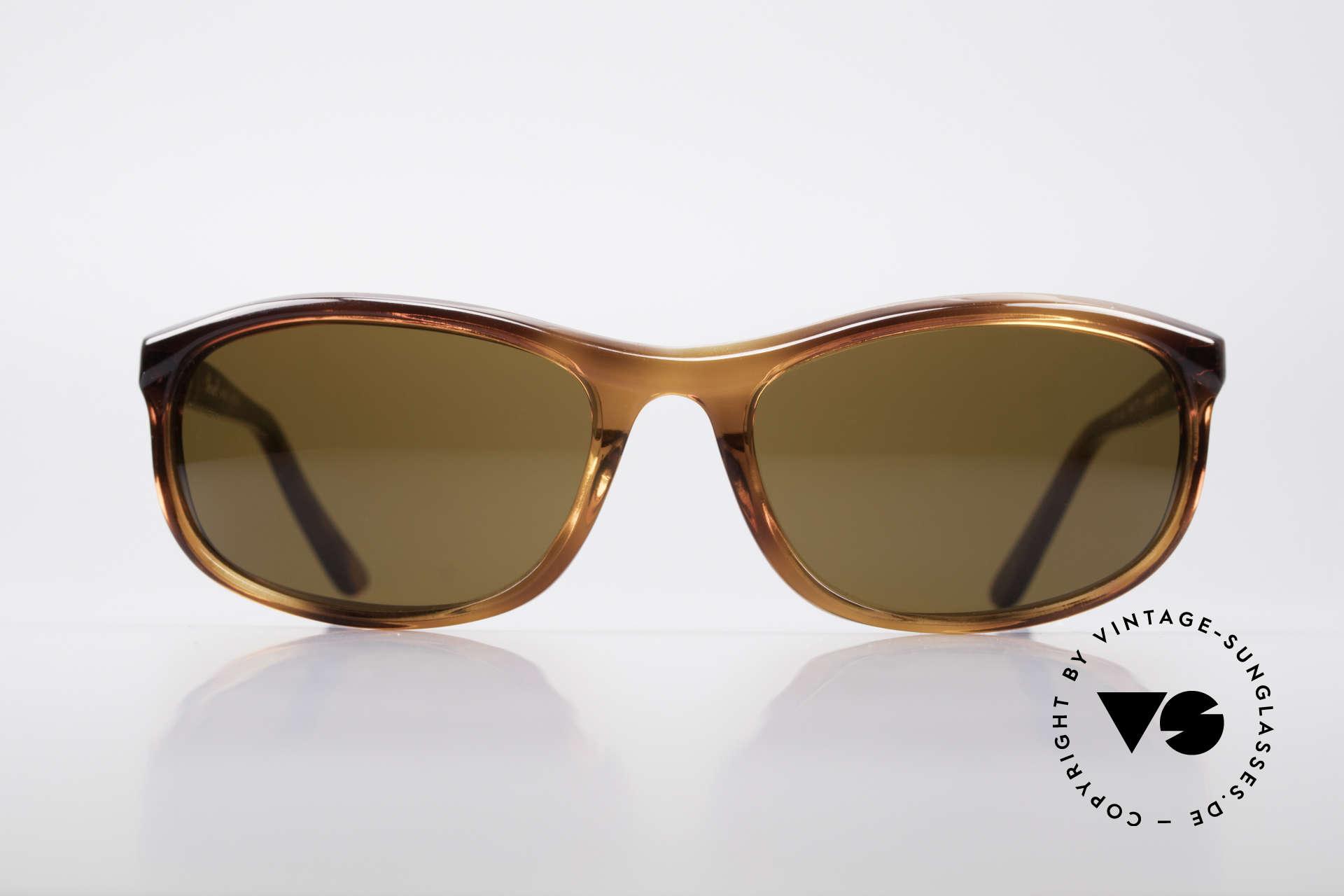 551a205449 Sunglasses Persol 58230 Ratti Terminator 2 Sunglasses
