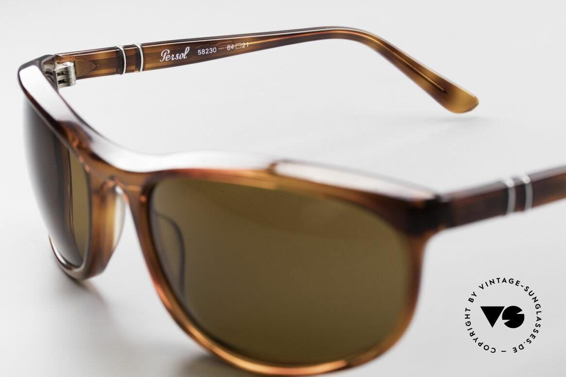 Persol 58230 Ratti Terminator 2 Sunglasses