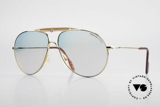 f14259de69a7 Alpina PC73 ProCar Serie Sunglasses - XL Details