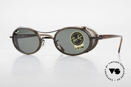 bd8d55d51a Sunglasses, Men, Boeing, Cartier, Ray Ban | Vintage Sunglasses