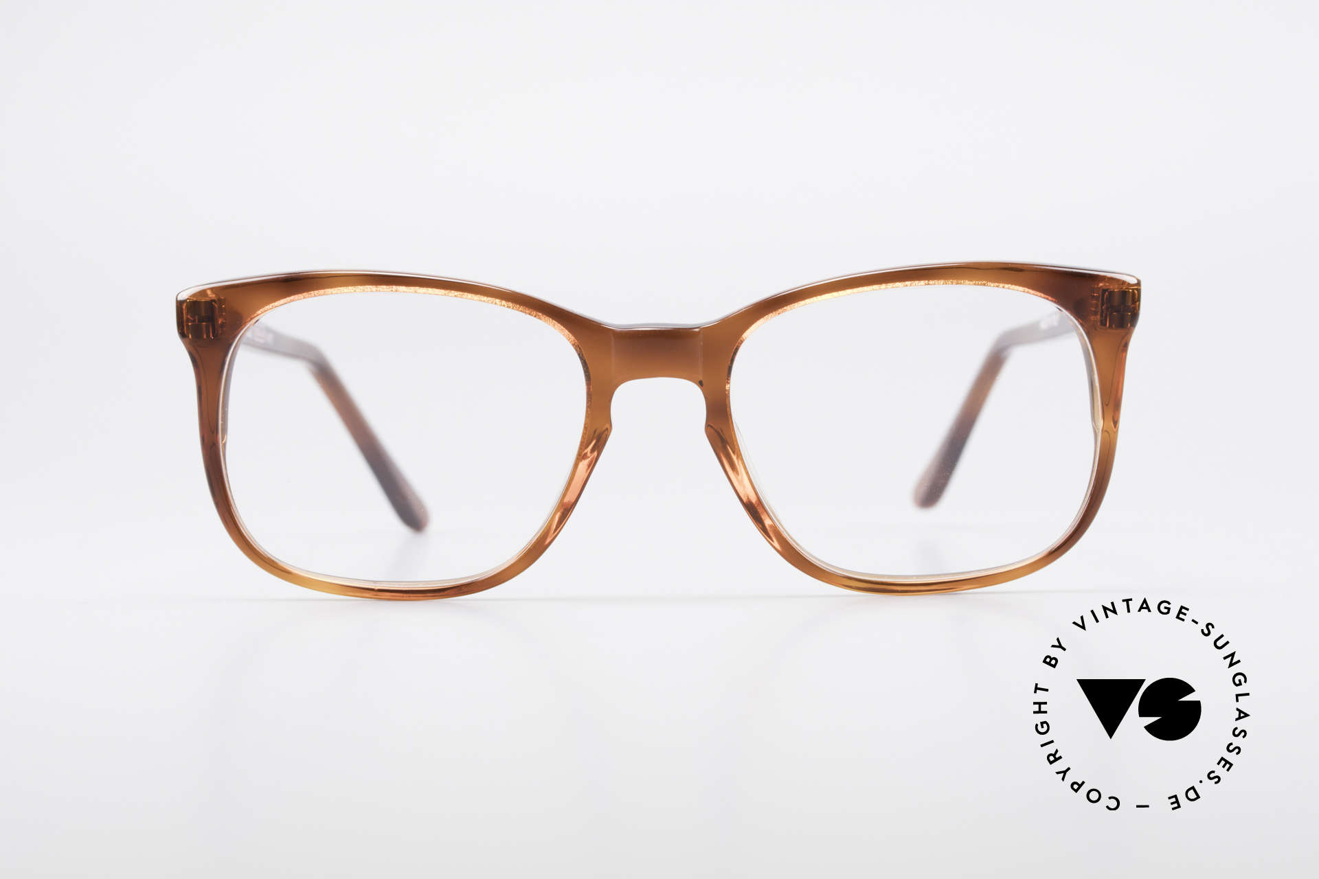Persol 93145 Ratti Small Classic 80's Eyeglasses, perfect fit and comfort due to flexible temples, Made for Men and Women