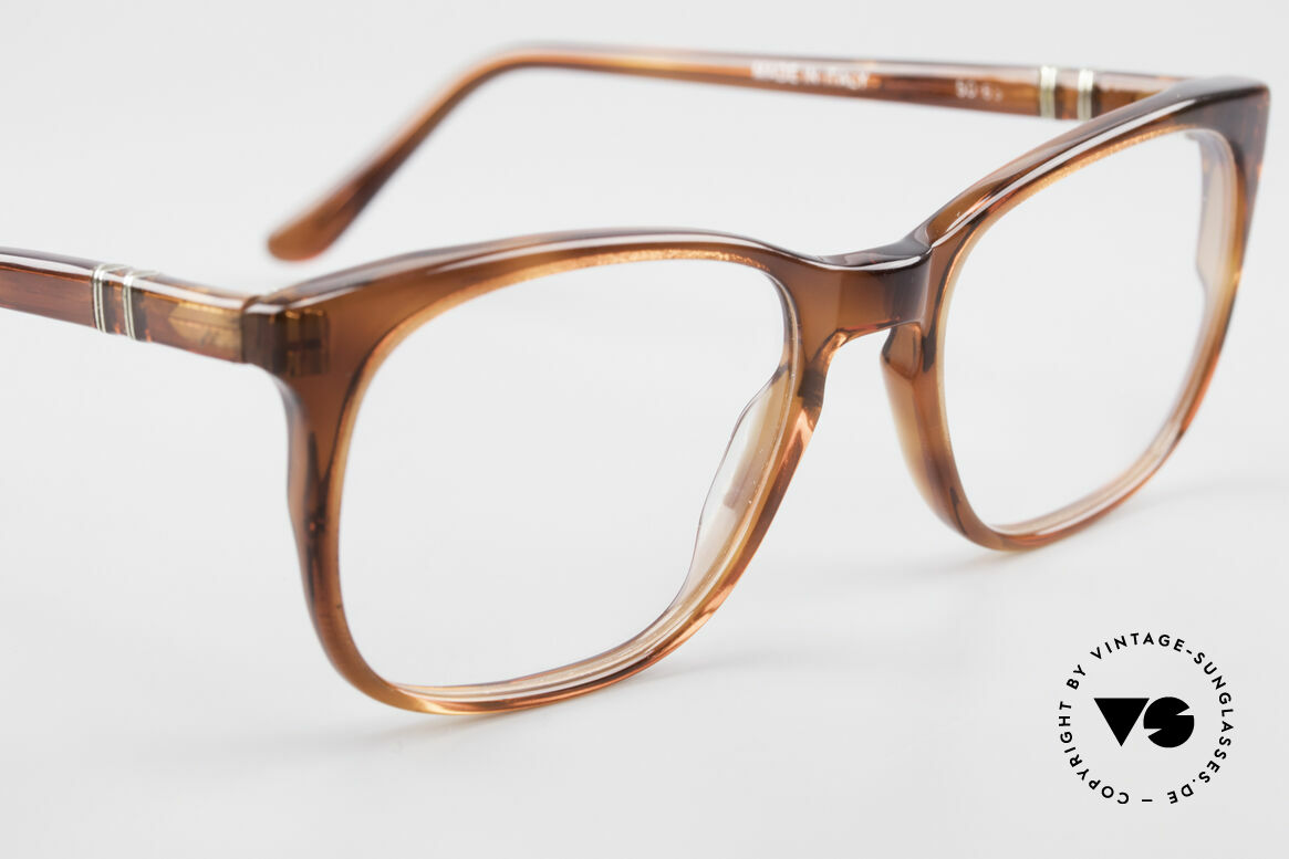 Persol 93145 Ratti Small Classic 80's Eyeglasses