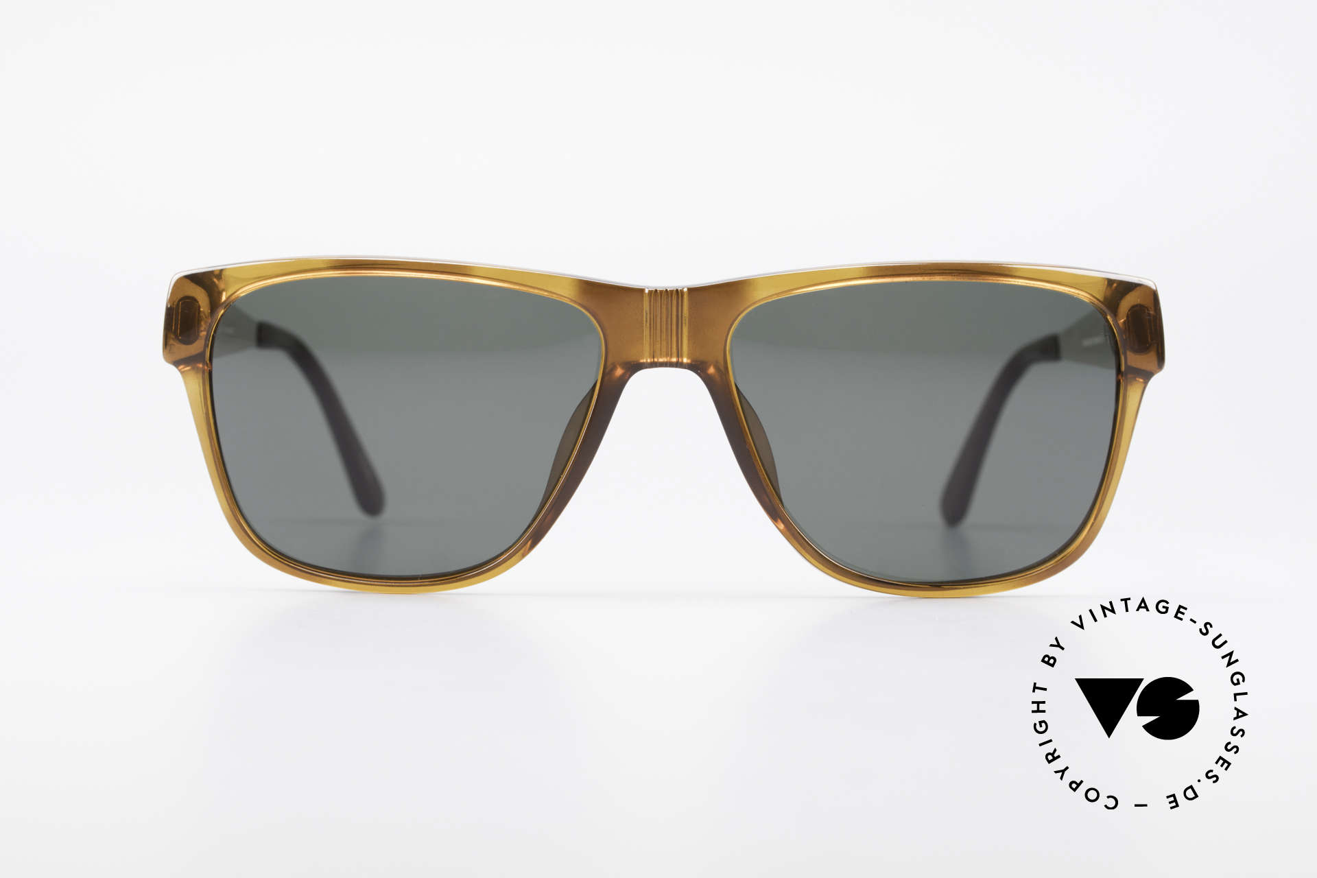 Christian Dior 2406 Vintage Dior Monsieur Series, outstanding top-quality thanks to the OPTYL material, Made for Men