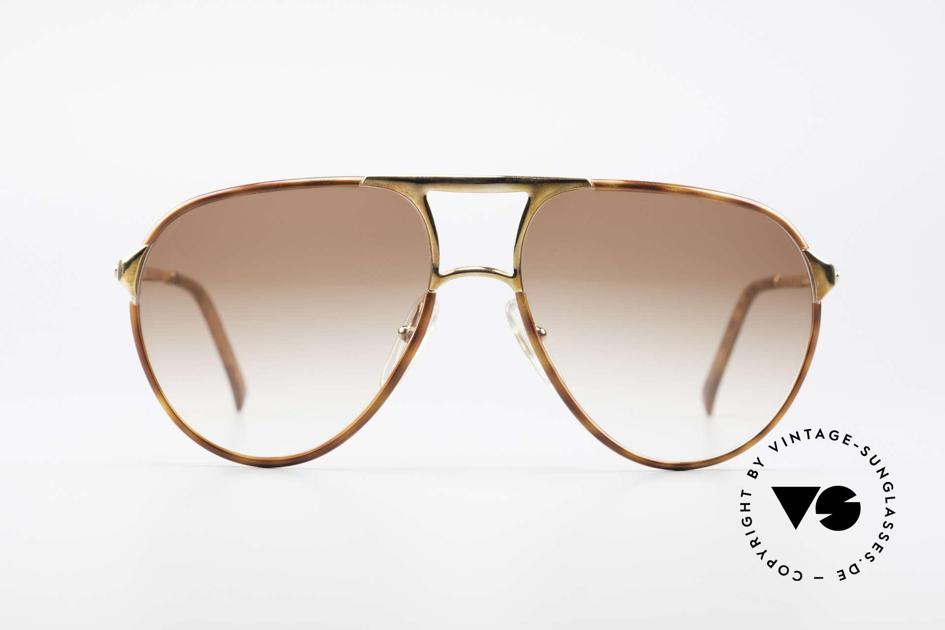 5a8790ad616 Sunglasses Christian Dior 2505 Designer Aviator Sunglasses