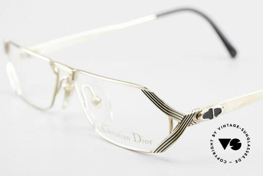 Christian Dior 2617 Rare Vintage Reading Glasses