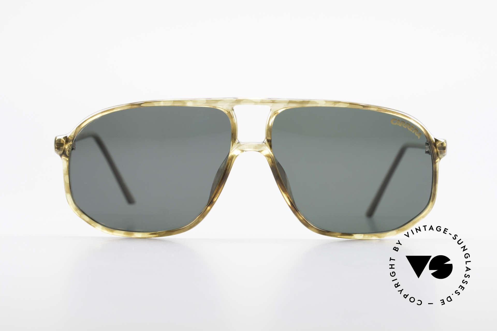 8bd2f13e7e80c Sunglasses Carrera 5325 80 s Carrera Sunglasses Optyl