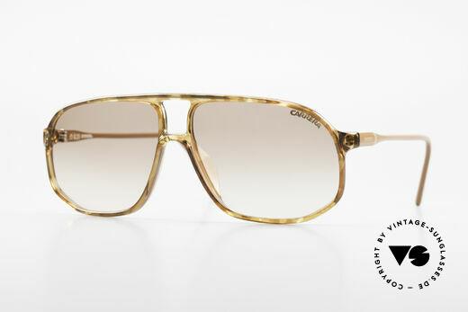 f8d1689f56 Carrera 5325 Carrera 80 s Sunglasses Optyl Details