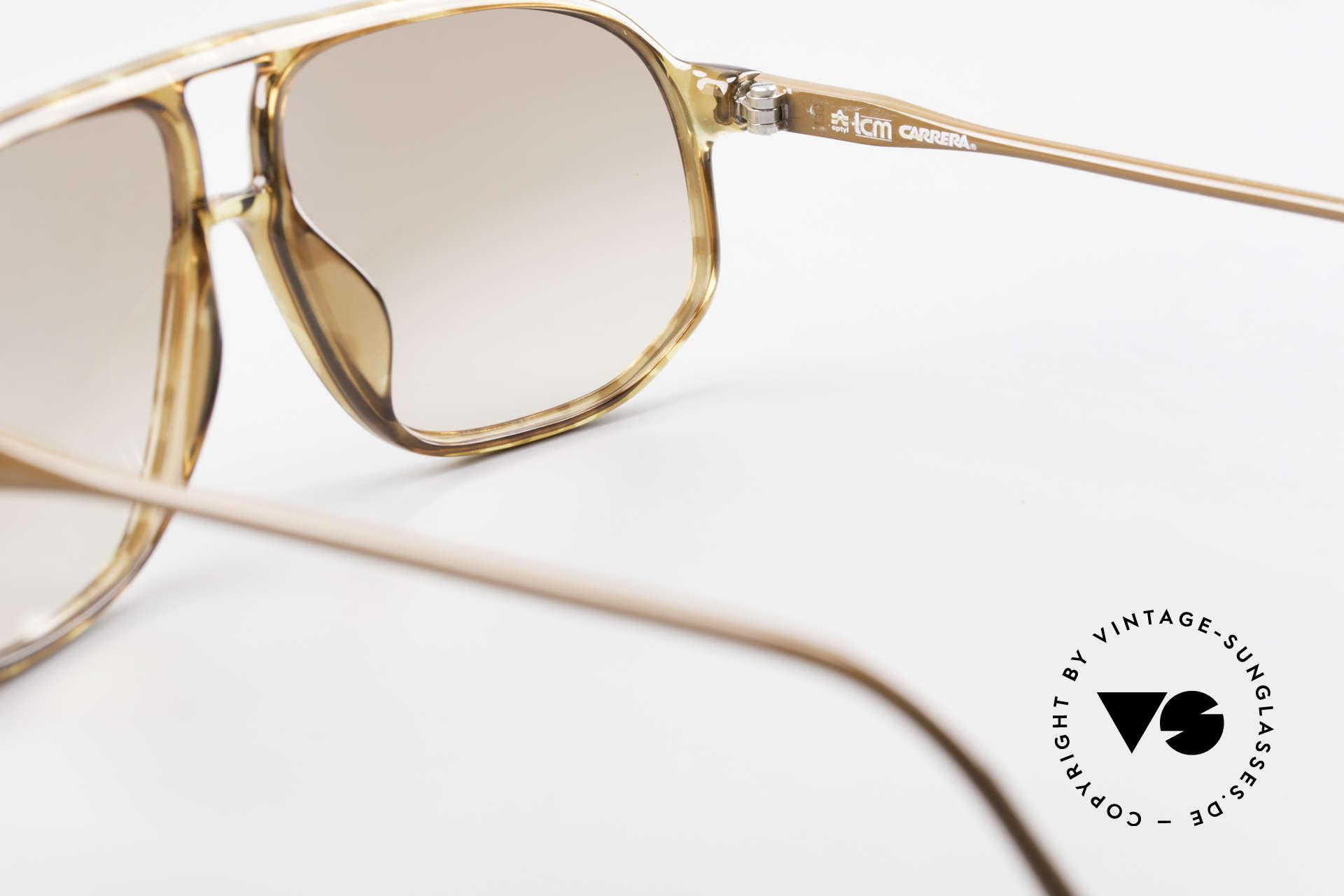 e43c65e08ab7b Sunglasses Carrera 5325 Carrera 80 s Sunglasses Optyl