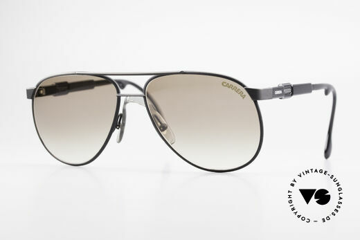 Carrera 5348 Vario Sports Sunglasses 80's Details
