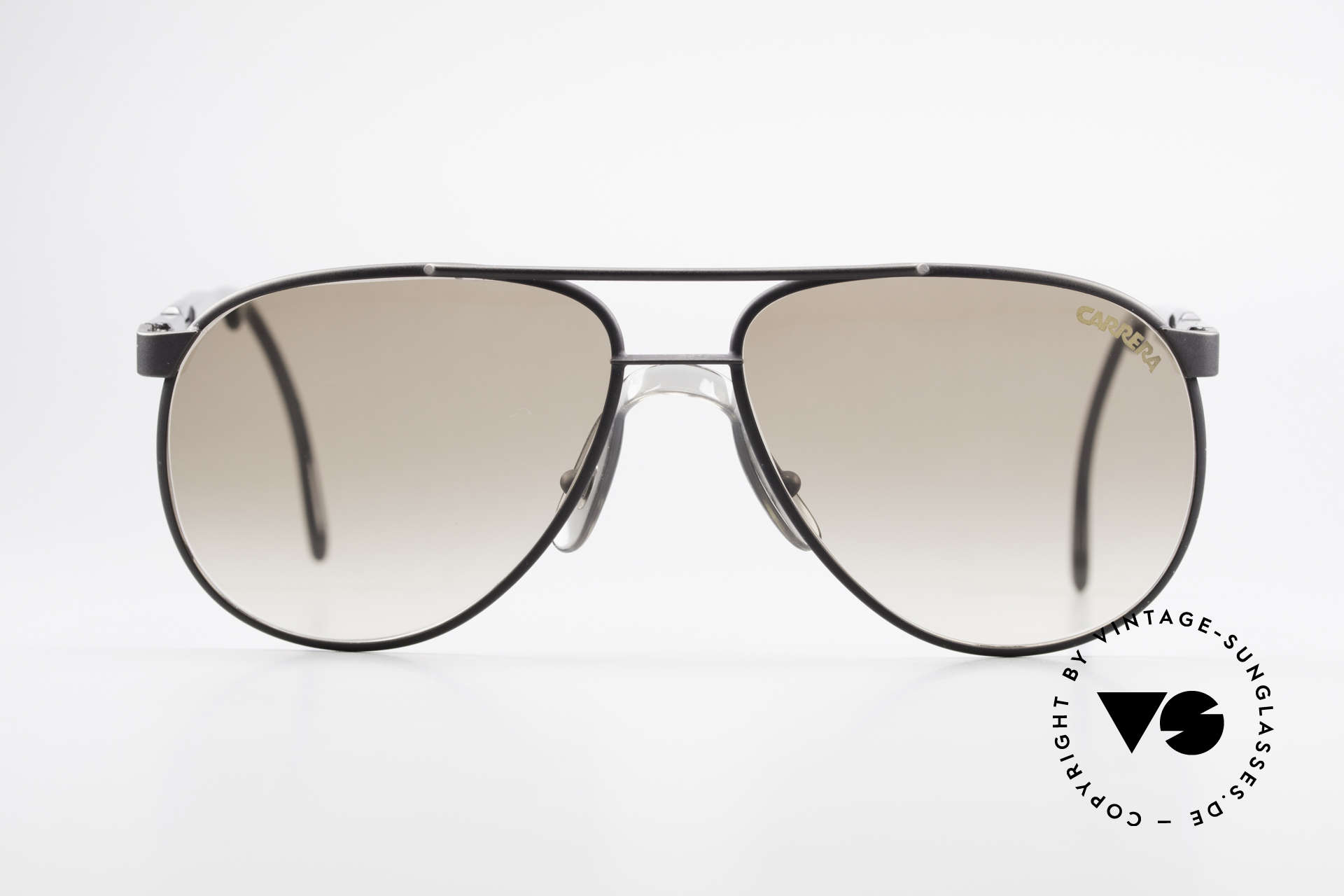 Carrera 5348 Vario Sports Sunglasses 80's, 'sporty' and 'classic' at the same time = CARRERA!, Made for Men and Women