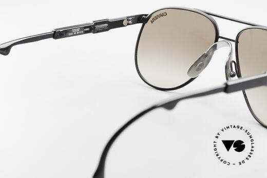 Carrera 5348 Vario Sports Sunglasses 80's
