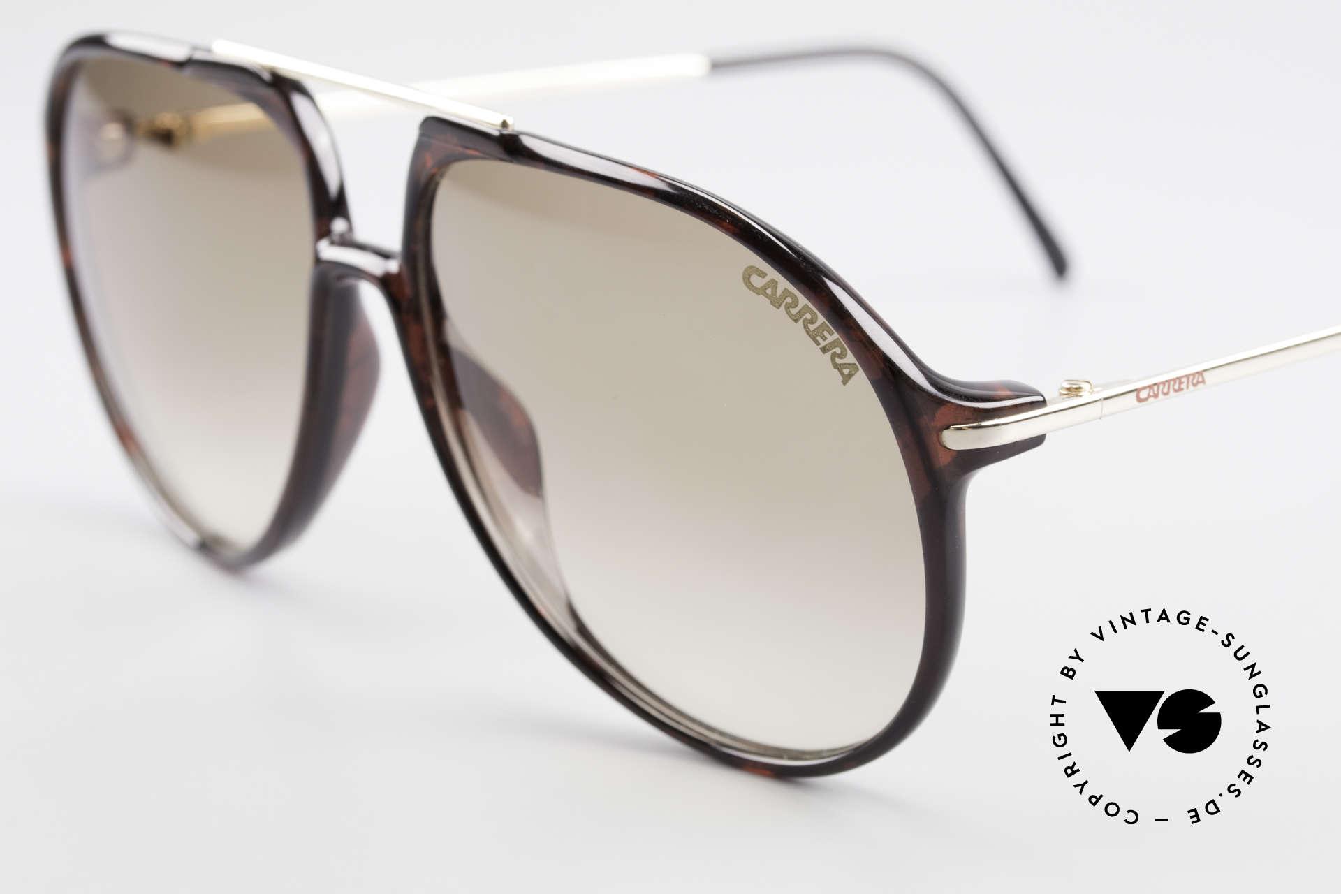 d3711c8957b71 Sunglasses Carrera 5327 80 s Aviator Shades Optyl