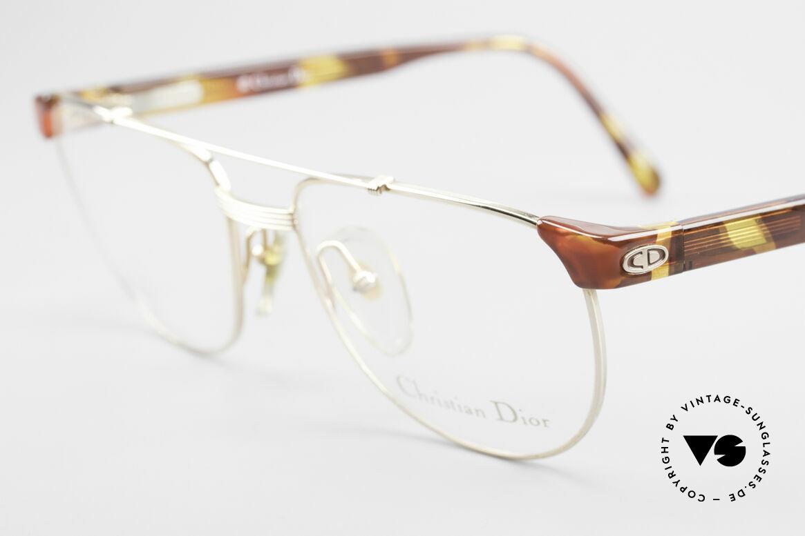 Christian Dior 2722 90's Designer Frame Unisex, premium craftsmanship & elegant frame coloring, Made for Men and Women