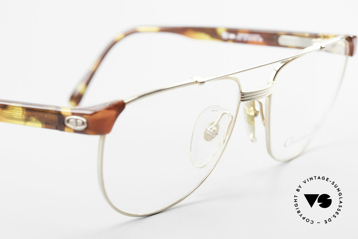 Christian Dior 2722 90's Designer Frame Unisex, unworn, NOS (like all our rare old Dior eyewear), Made for Men and Women