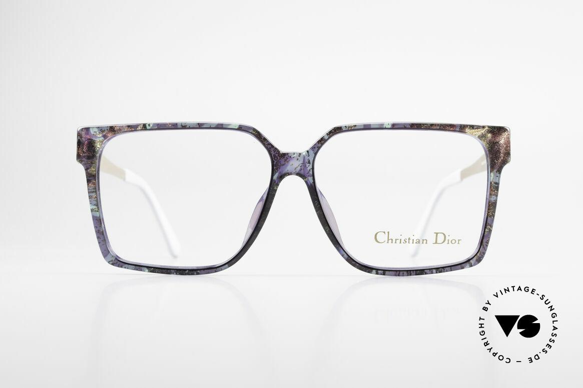 Christian Dior 2571 Enchanting Ladies Eyeglasses