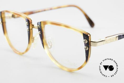 Cazal 332 Original 90's Cazal Glasses