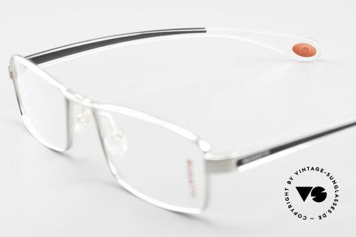 Bugatti 421 Sporty Luxury Men's Glasses