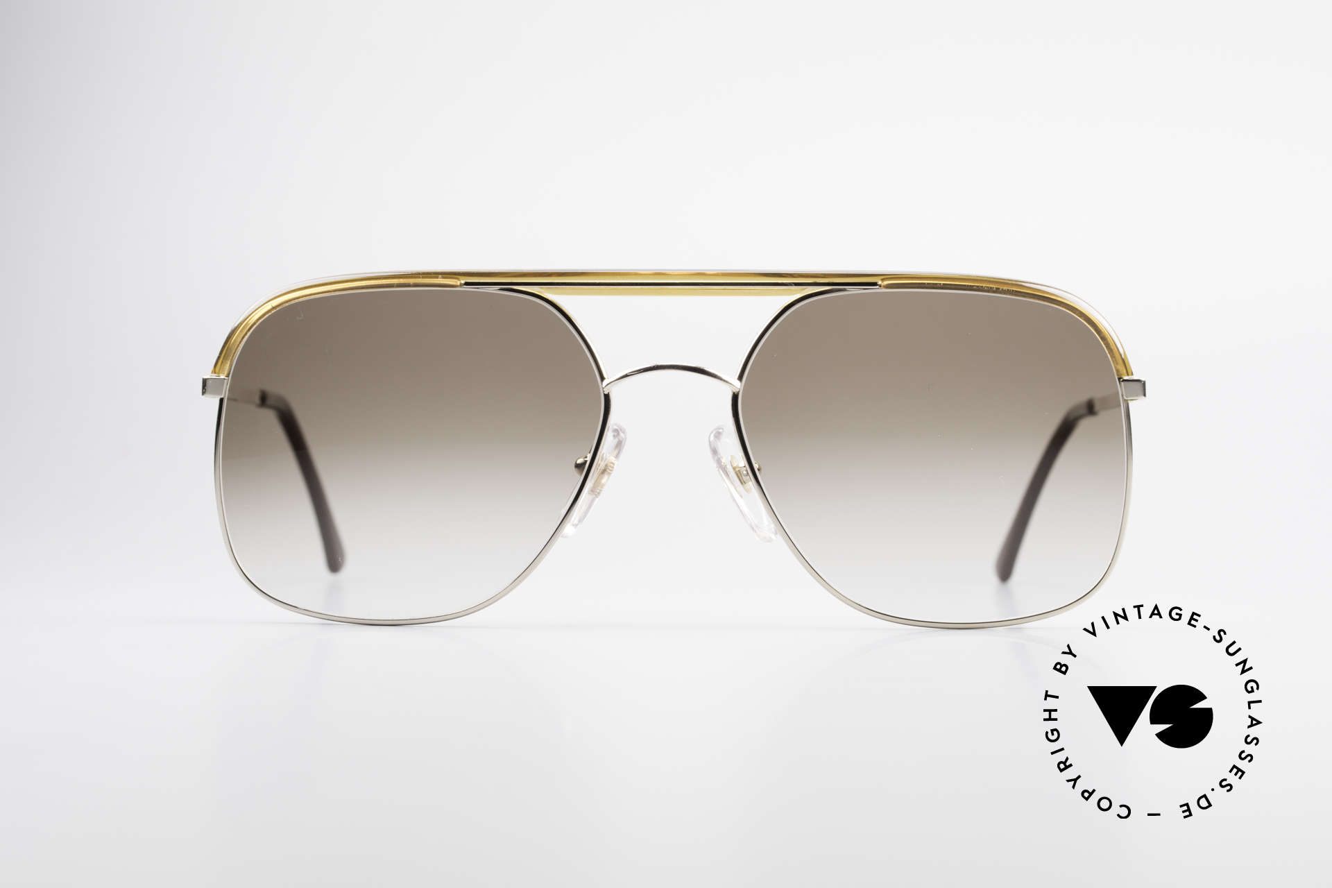 Christian Dior 2247 80's Men's Shades Vintage, tangible superior quality & 1st class comfort from 1984, Made for Men