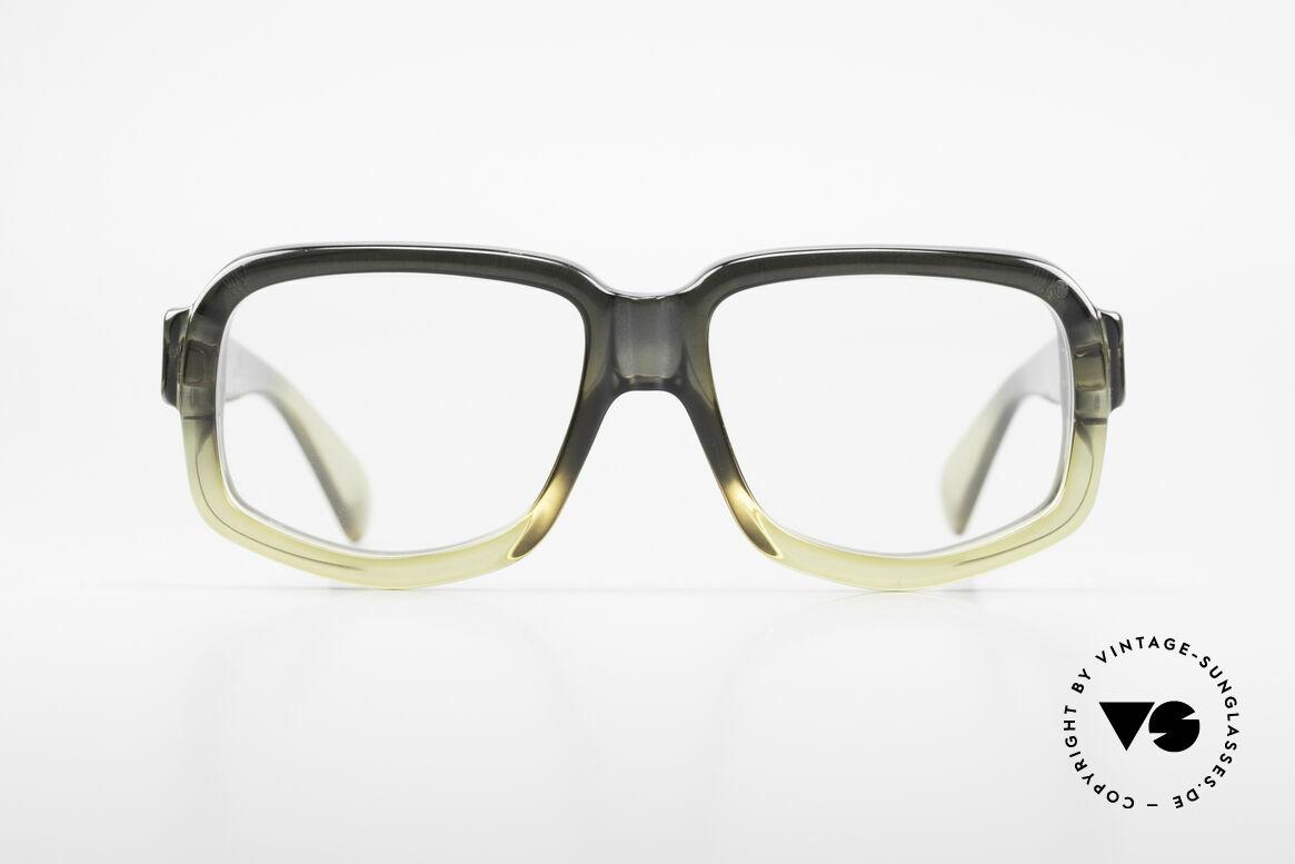 Christian Dior 1209 - M Monsieur 70's Optyl Glasses