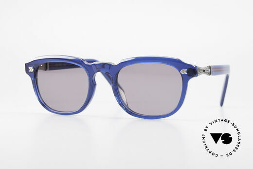 Jean Paul Gaultier 57-1071 Junior Gaultier Sunglasses Details