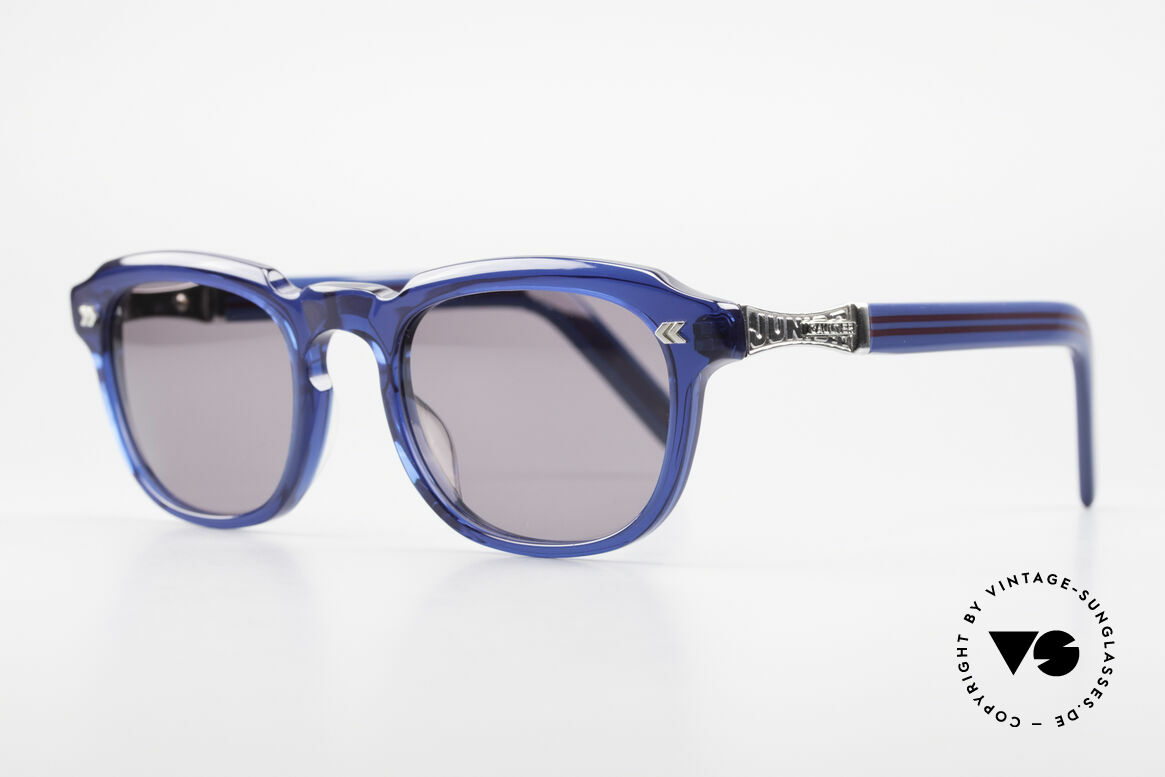Jean Paul Gaultier 57-1071 Junior Gaultier Sunglasses