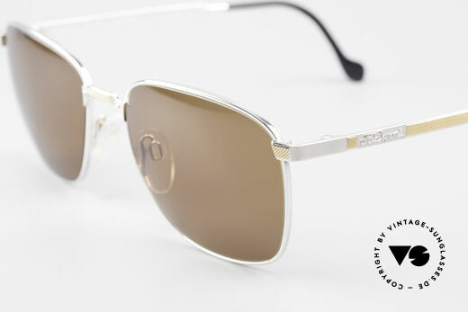S.T. Dupont D048 Classic Luxury Shades 23kt