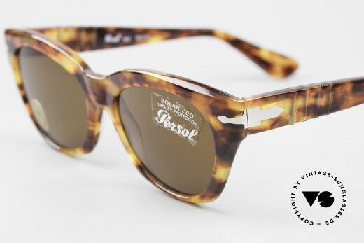 Persol 842 Ratti Classic Ladies Sunglasses